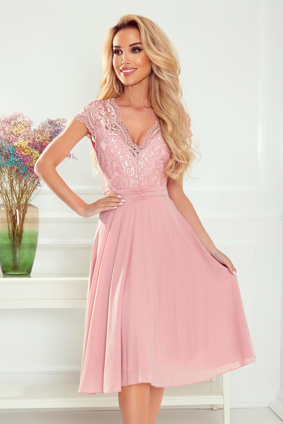 veľkoobchod dámske módne oblečenie veľkoobchodné šaty spodničiek Poľsko a05b6153f85